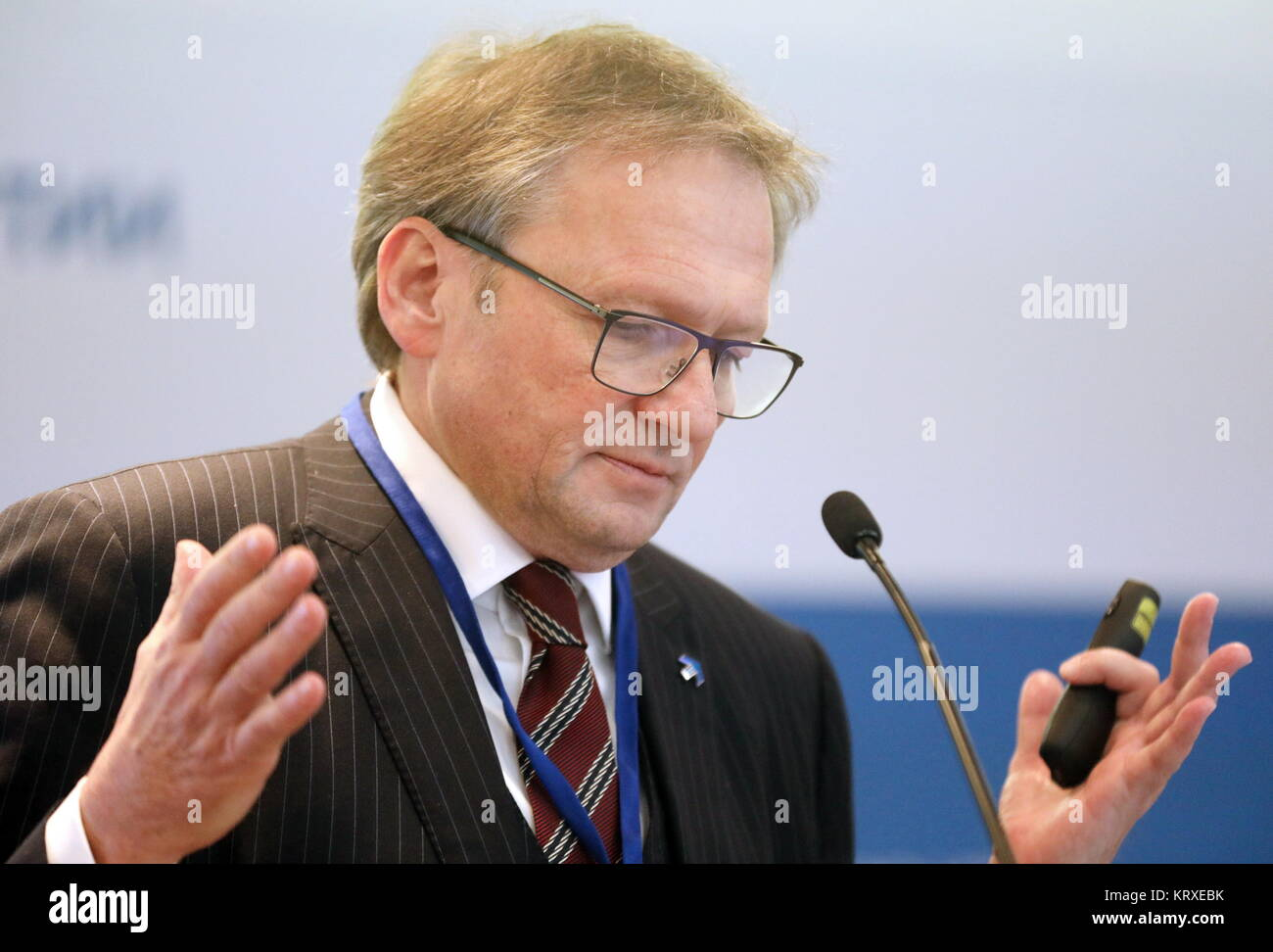 Vladimir Putin appointed Boris Titov business ombudsman 26.06.2012 41
