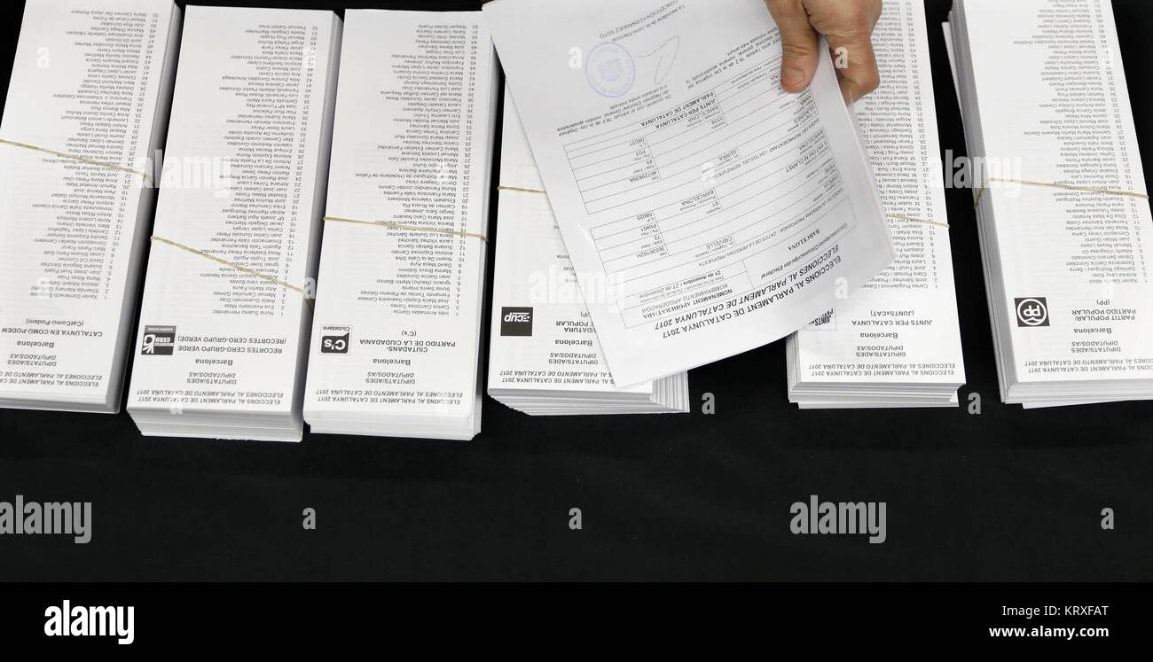 Essay: Why Compulsory Voting is Wrong