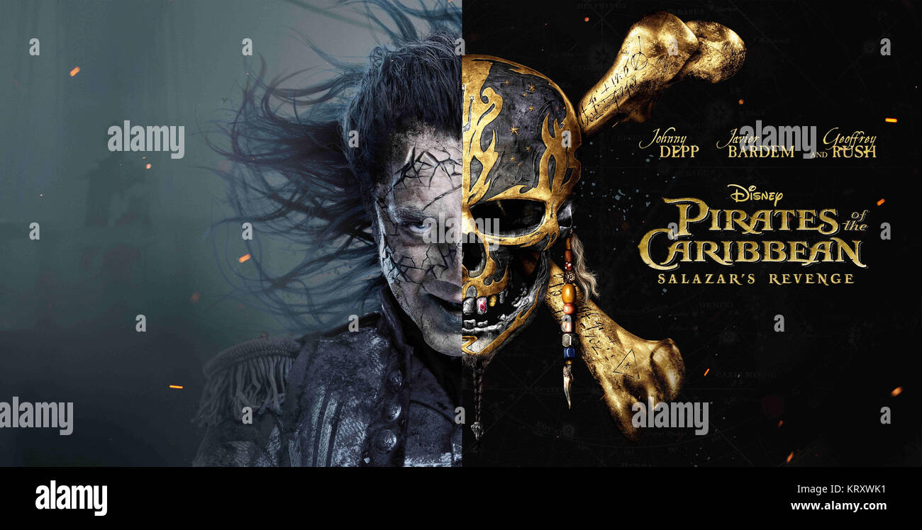 pirates of the caribbean online dating Watch pirates of the caribbean: dead men tell no tales full movie online putlocker millions of movies pirates of the caribbean: dead men tell no tales series be.