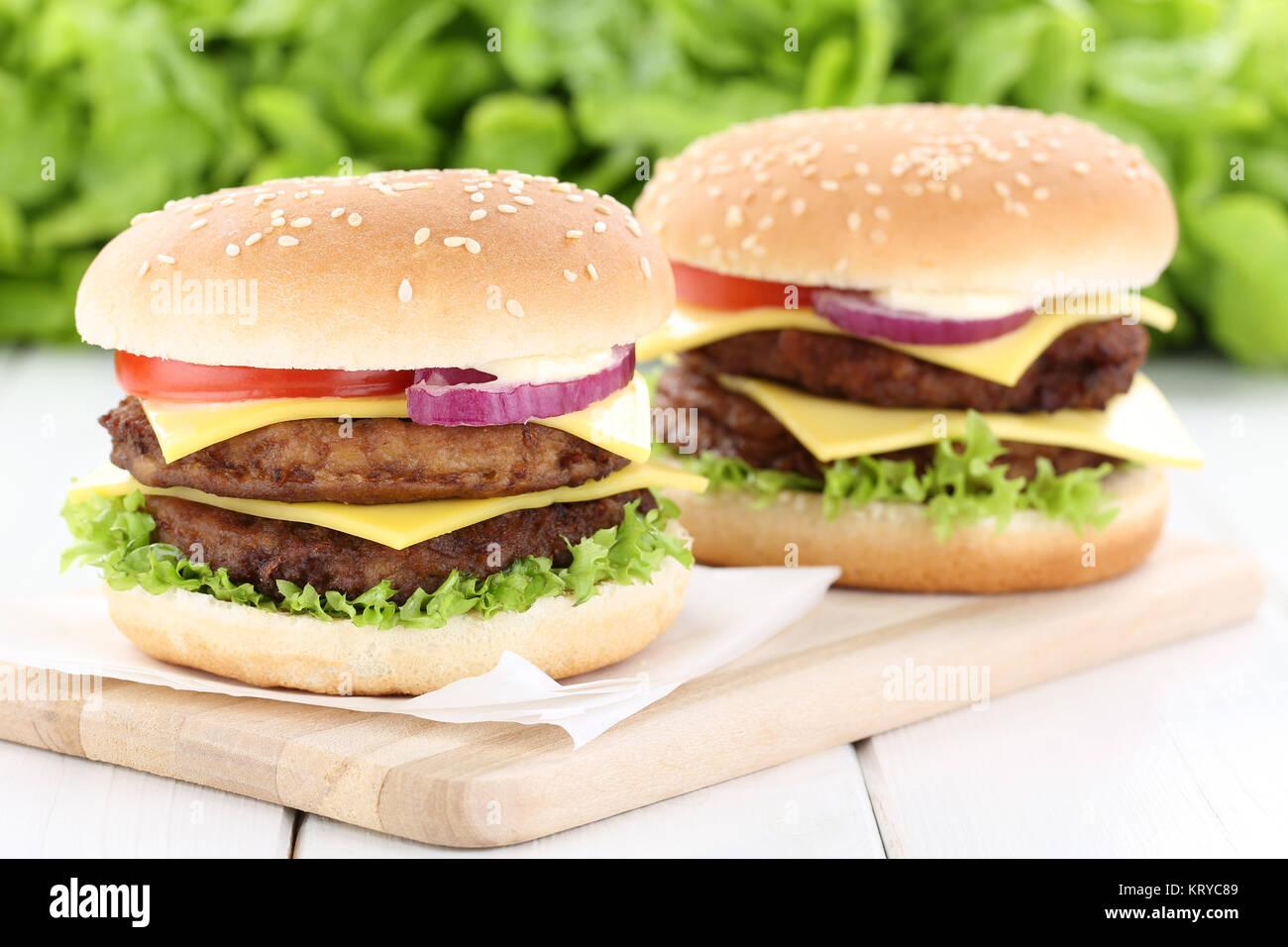 fleisch ist ungesund