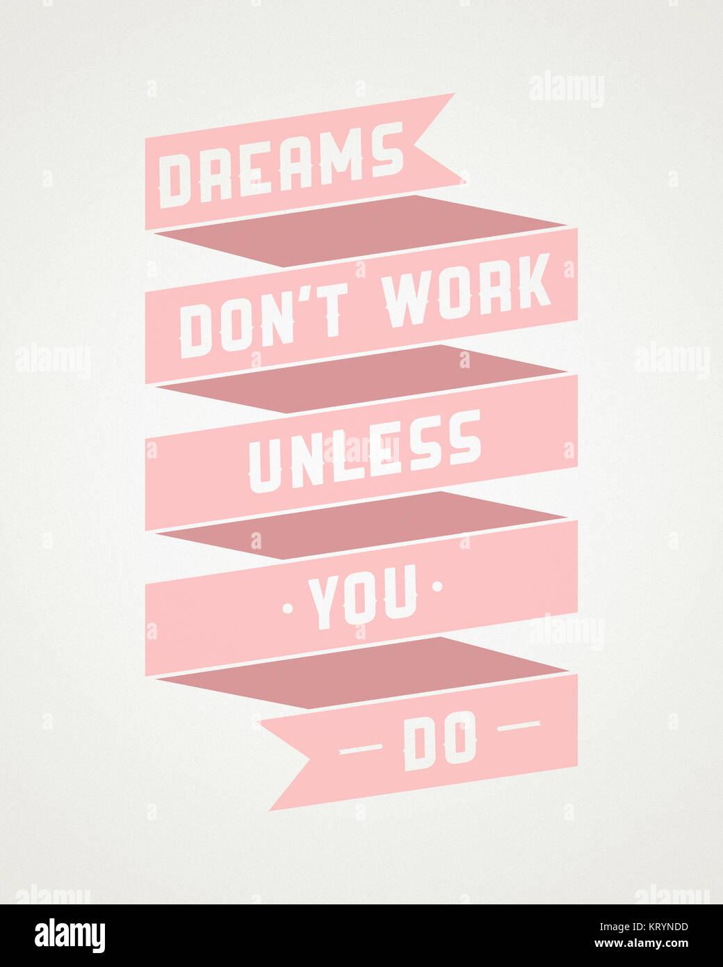 Motivational Phrases Motivational Phrases Stock Photos & Motivational Phrases Stock