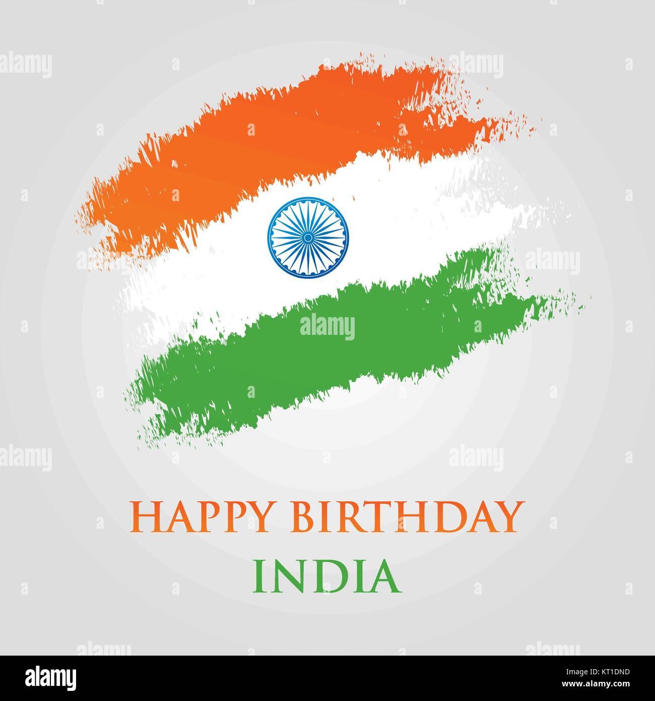 India republic day greeting card design vector illustration 26 india republic day greeting card design vector illustration 26 january republic day of india m4hsunfo