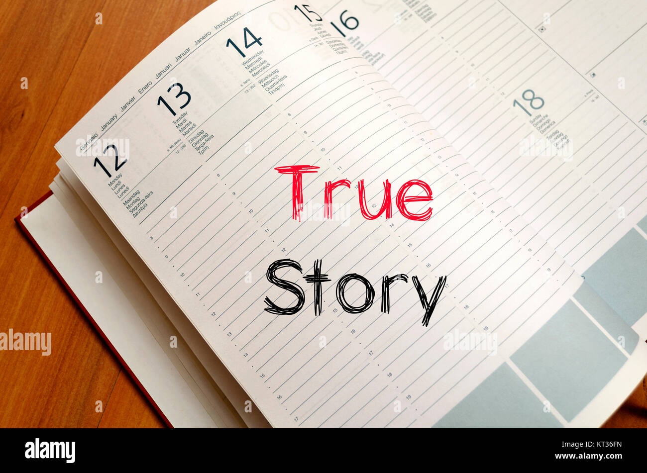 true notebooks True notebooks reveal real heart mark salzman spent a year teaching young  men how to write his students were extraordinary each was.