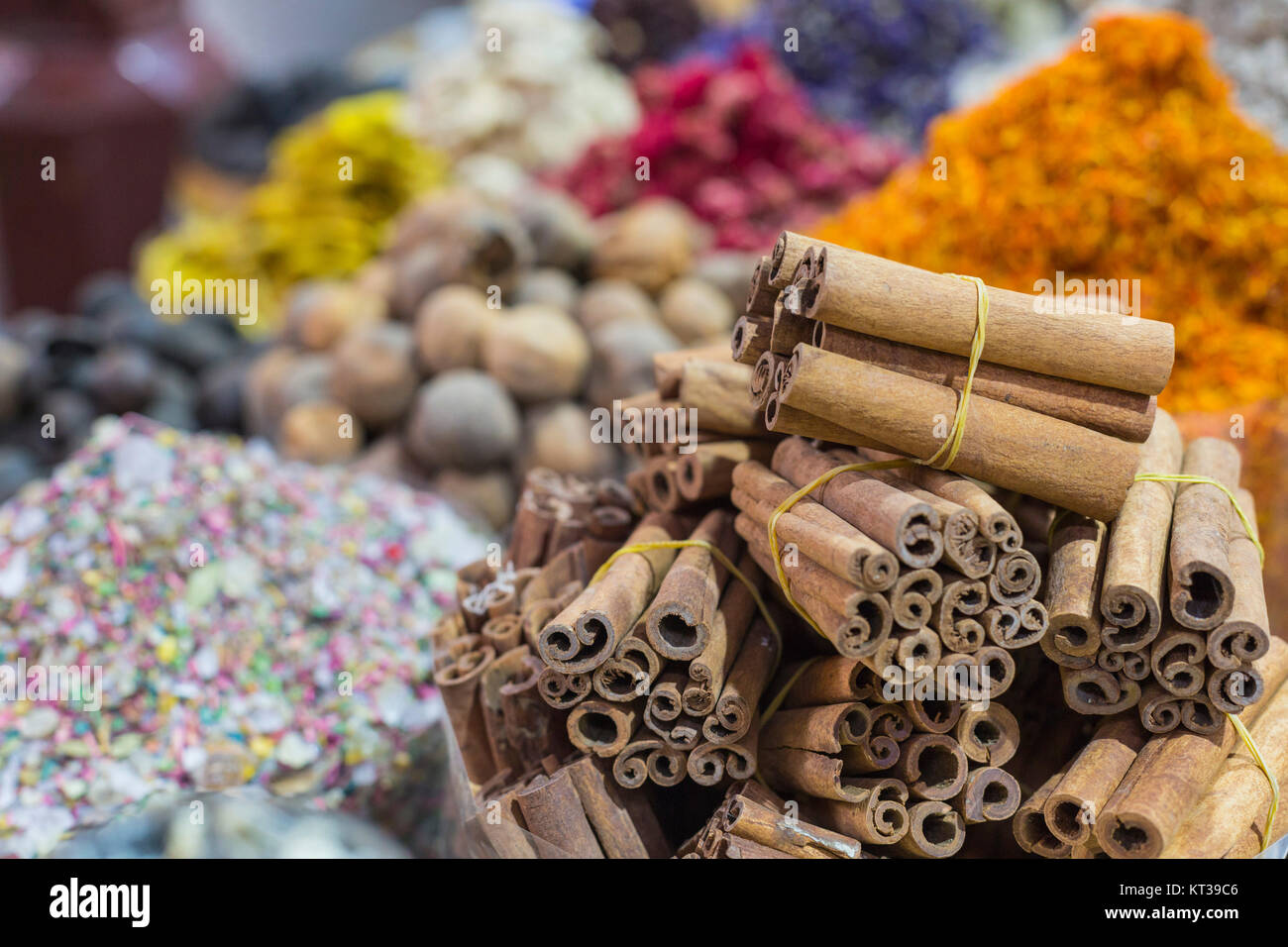 uae flower industry Dubai (one of the emirates), the uae functions to some extent as a hub for trade  in flowers to surrounding countries key characteristics of the market in saudi.