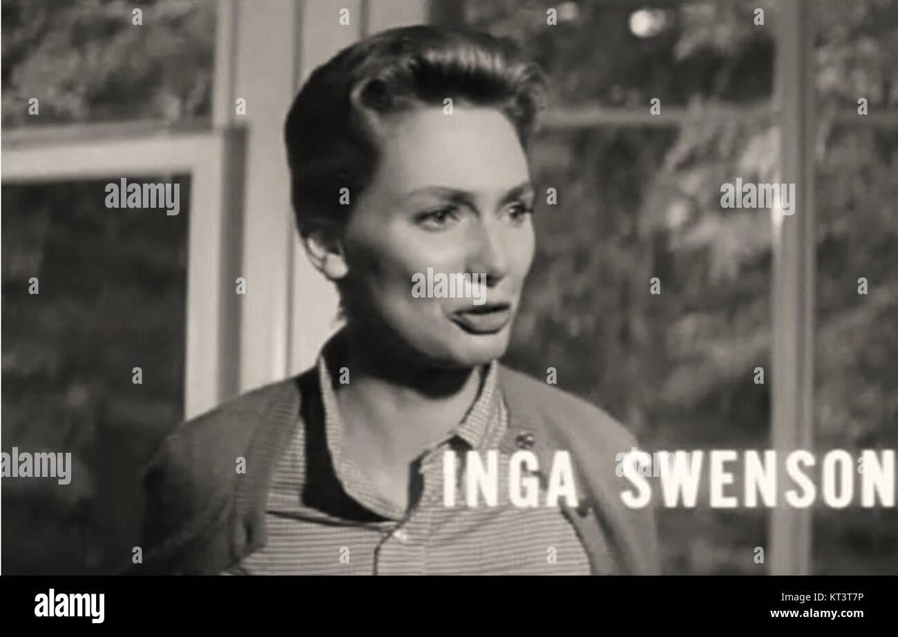 Inga Swenson nude (87 photo) Fappening, YouTube, swimsuit
