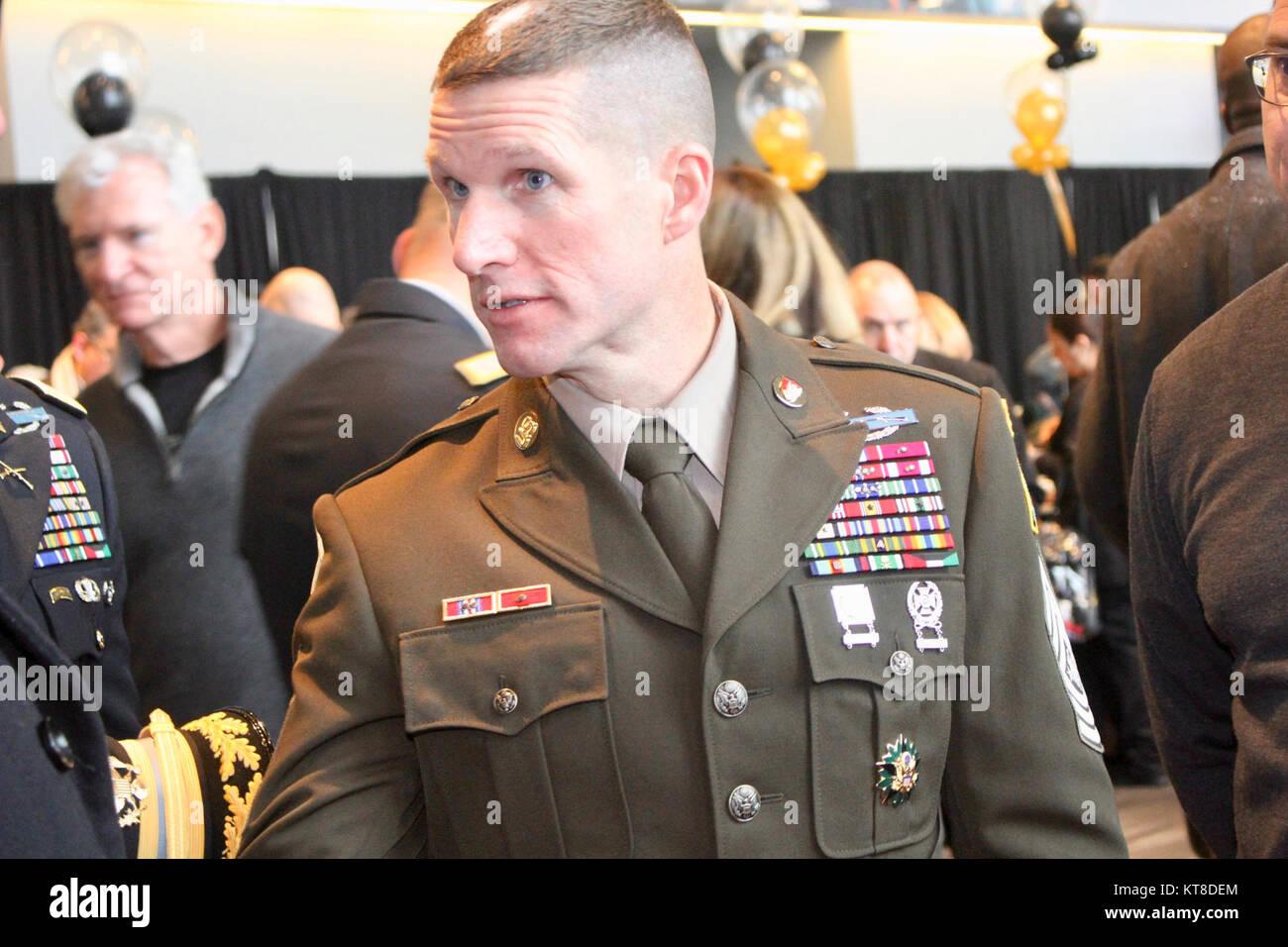 Army Navy Game 2017 Philadelphia >> Sergeant Major Of The Army Dailey Stock Photos & Sergeant Major Of The Army Dailey Stock Images ...