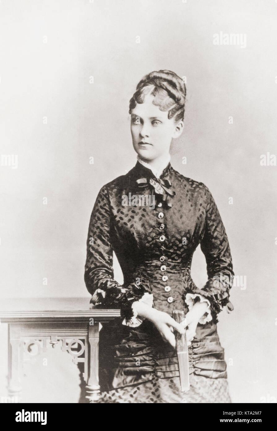 Alice Lee Roosevelt Longworth (1884-1980) - Find A Grave Memorial Alice lee roosevelt pictures