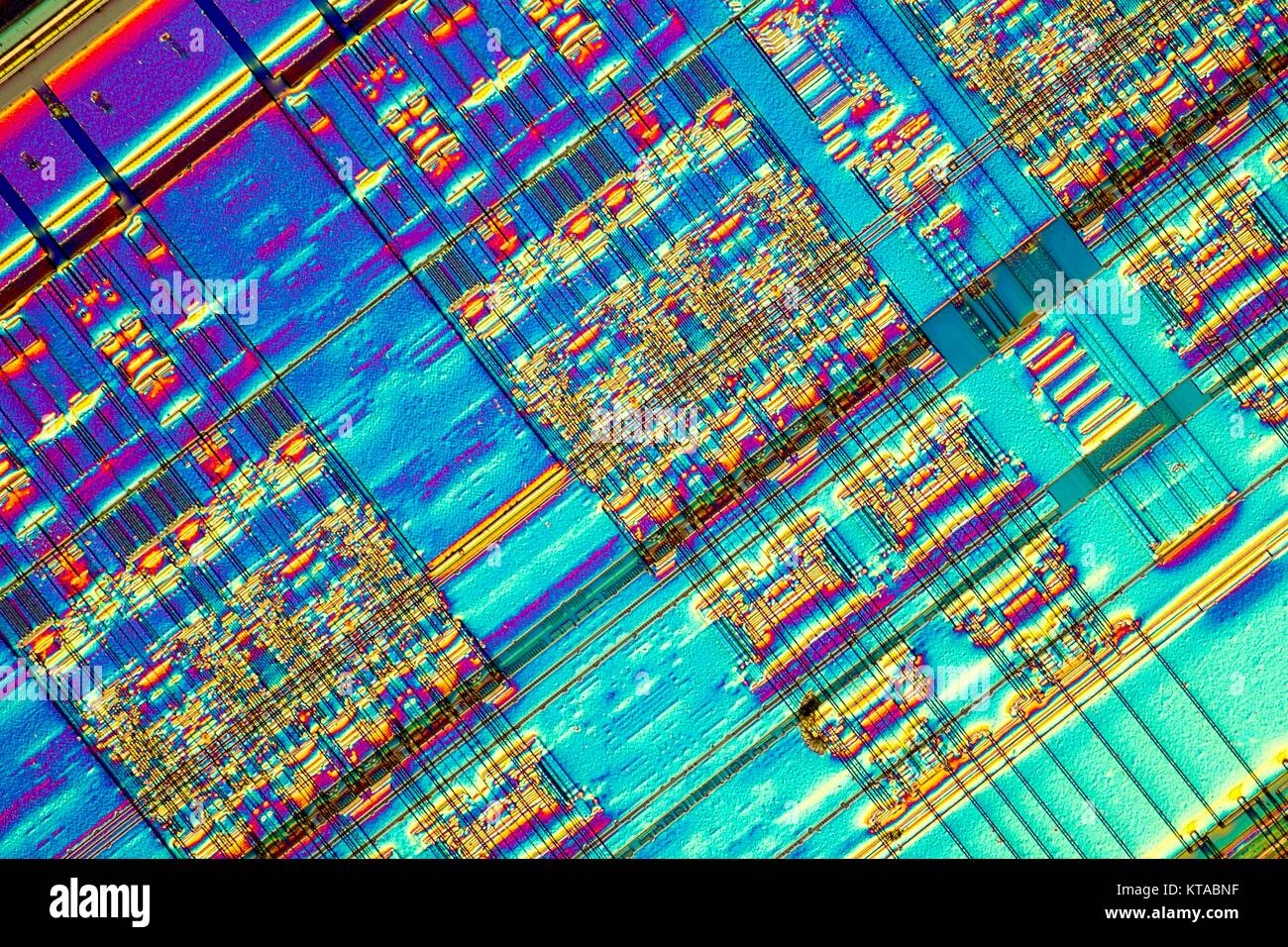 memory chip What is a memory chip a semiconductor memory chip is an electronic device for data storage which is implemented on a semiconductor integrated circuit.