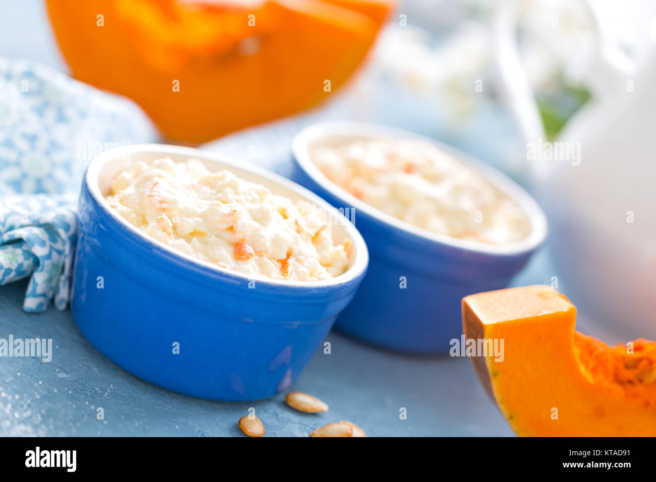 How to cook cottage cheese for babies correctly and effortlessly 96