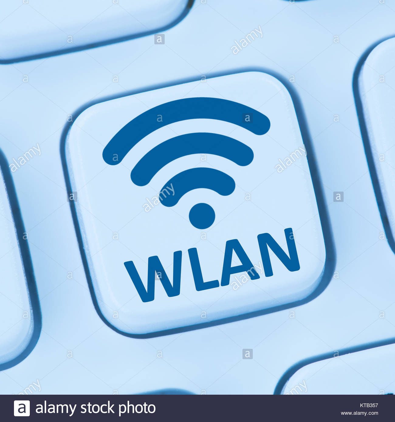 how to connect lan internet to mobile wifi