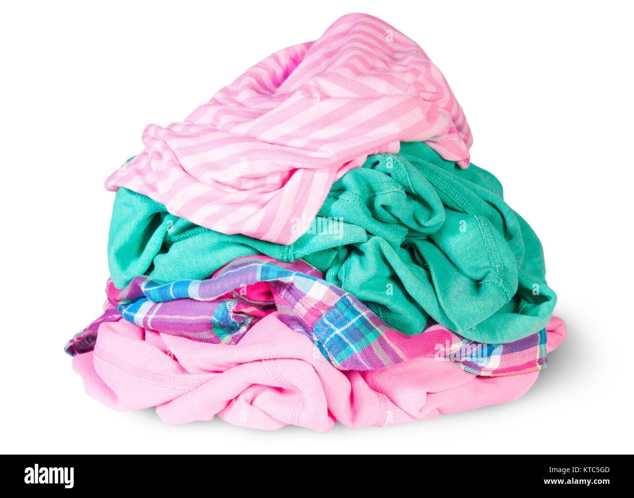 Creased Clothes Stock Photos & Creased Clothes Stock ...