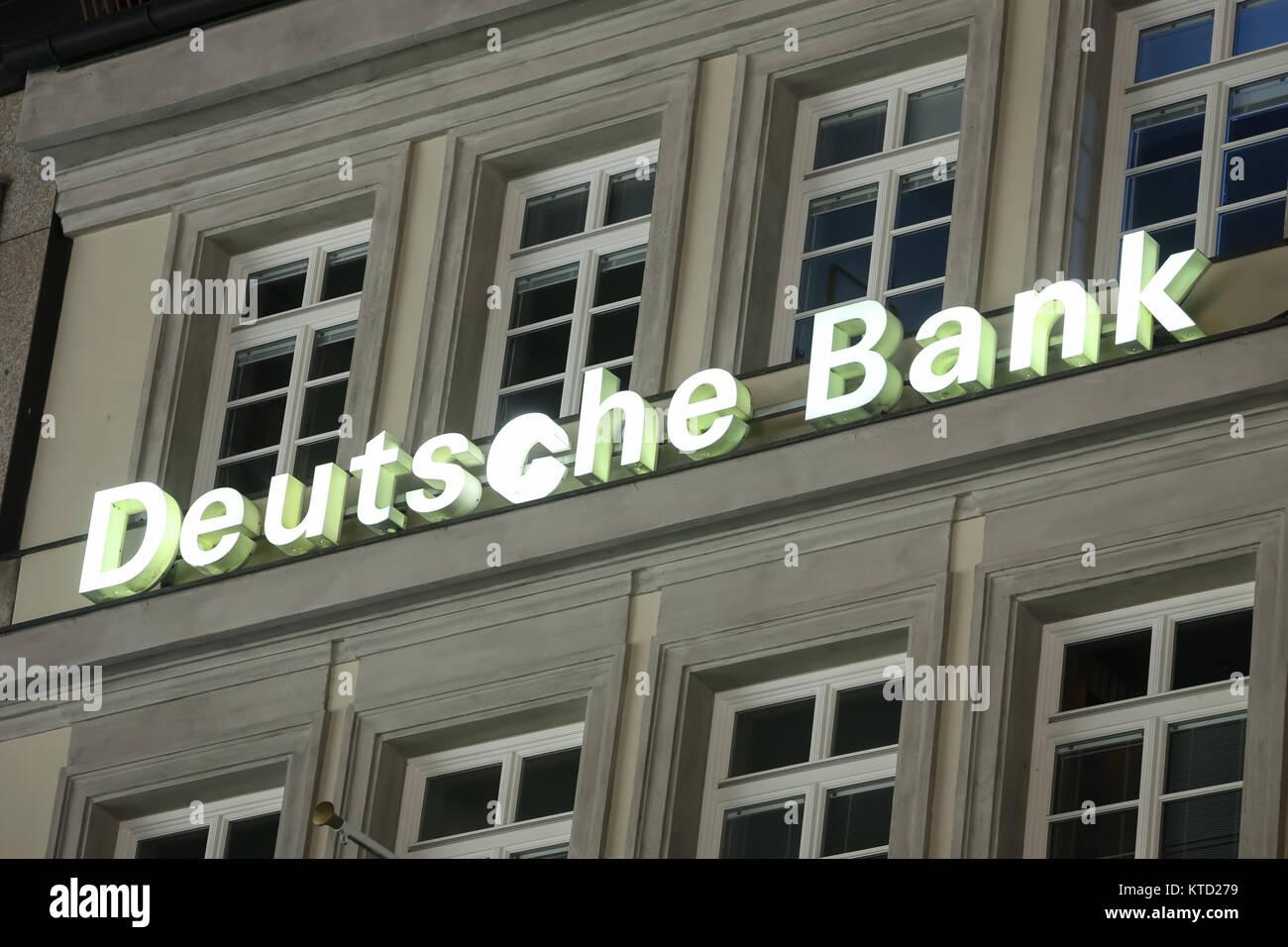kundenlogin deutsche bank