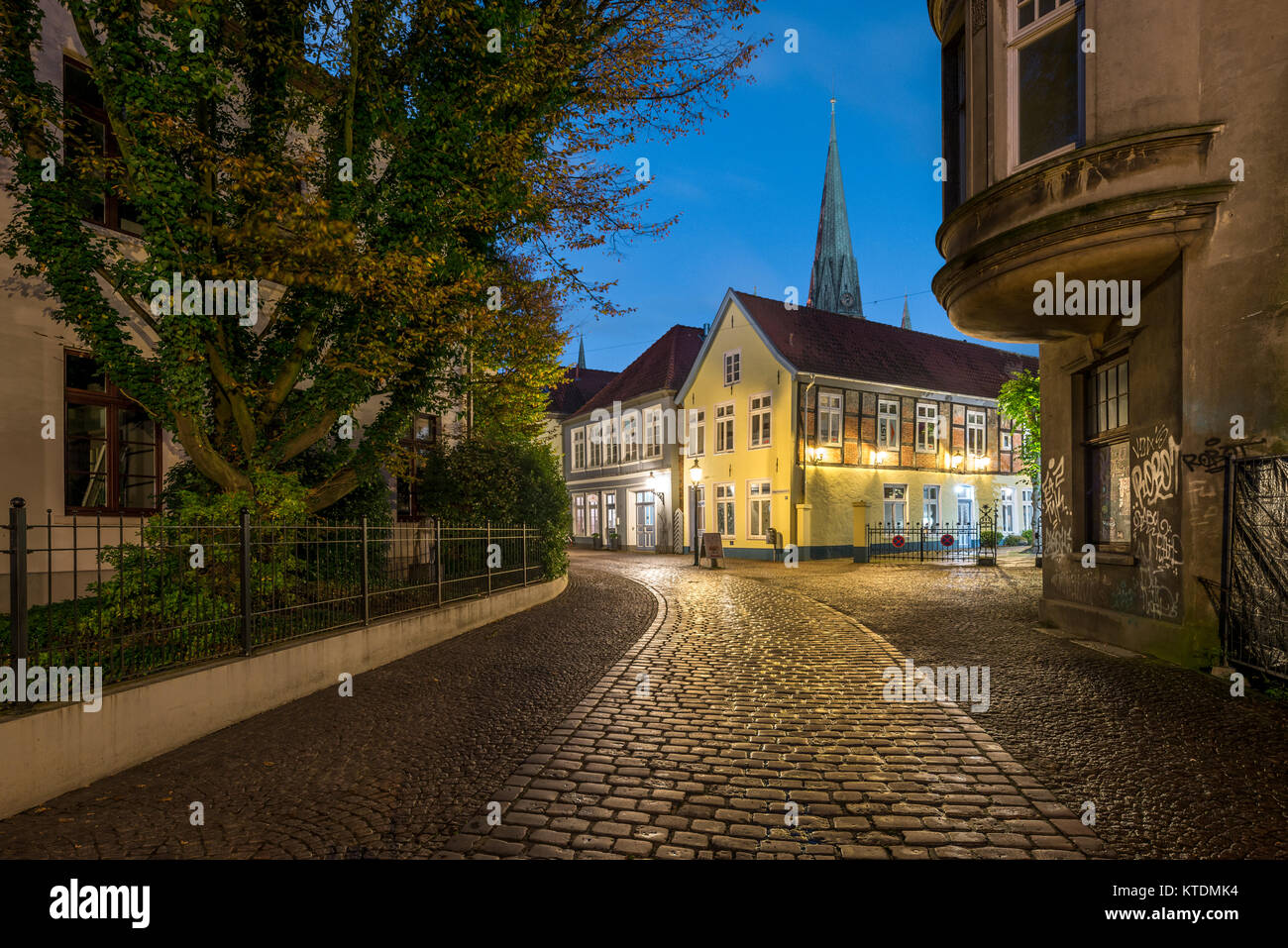 lower saxony oldenburg stock photos lower saxony oldenburg stock images alamy. Black Bedroom Furniture Sets. Home Design Ideas