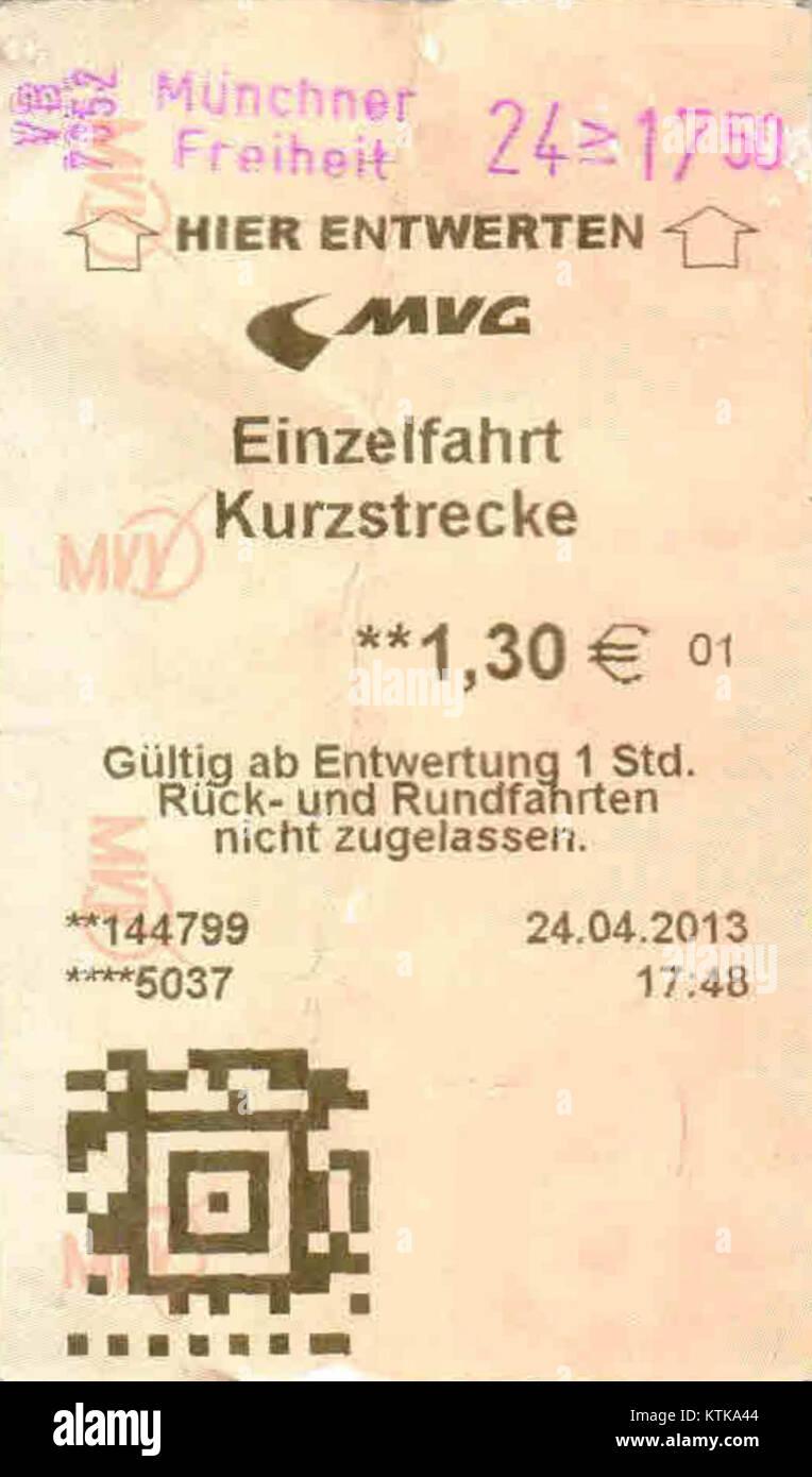 Ziemlich 600 Volt Romexdraht Zeitgenössisch - Der Schaltplan ...