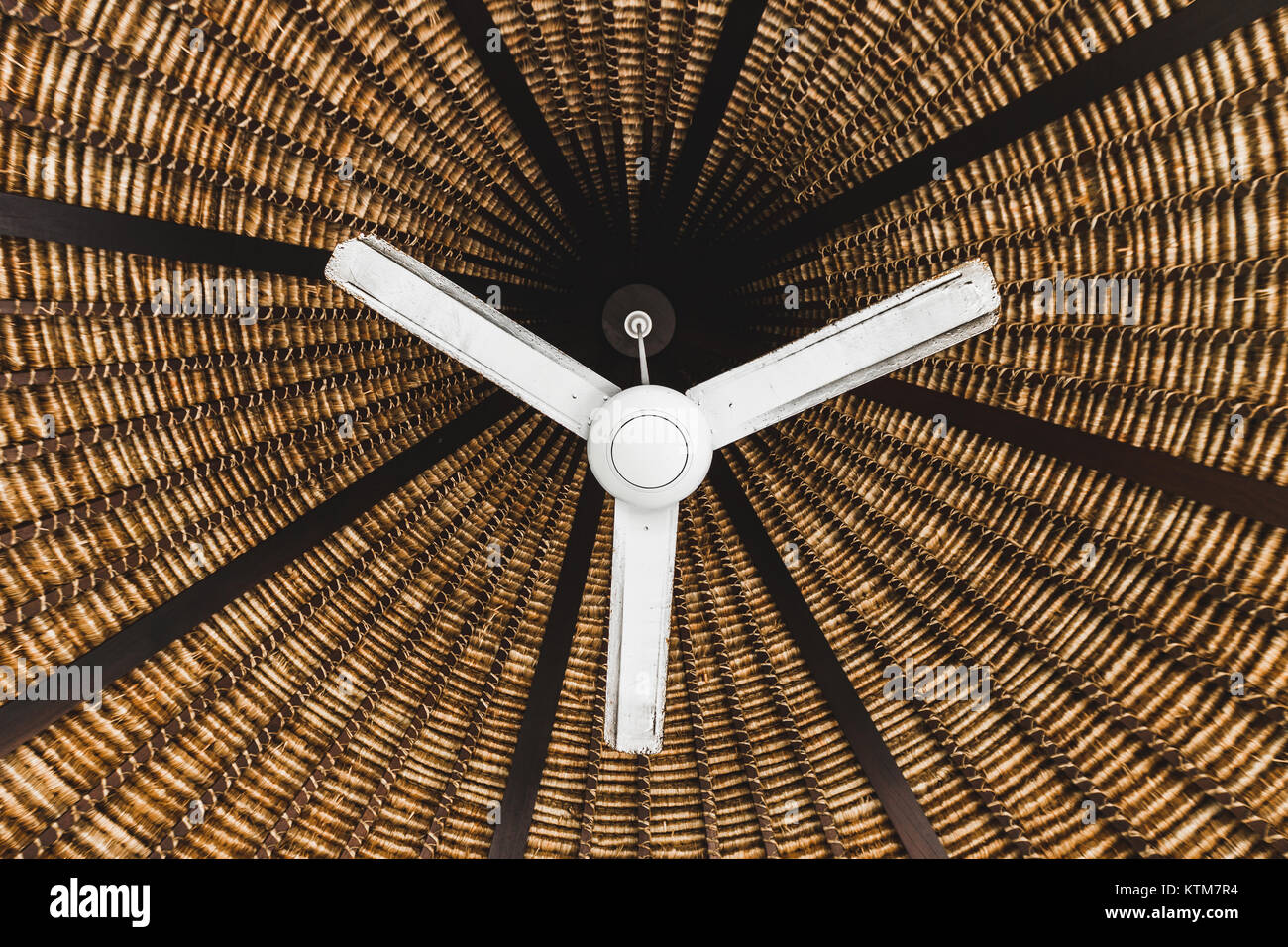 Old Ceiling Fan Stock Photos Amp Old Ceiling Fan Stock