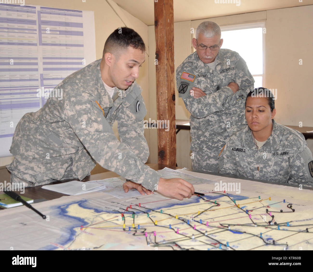 indiantown black singles Household types in fort indiantown gap, pennsylvania (unincorporated place)  single female 1 single male 1 one  fort indiantown gap to all of the places in.