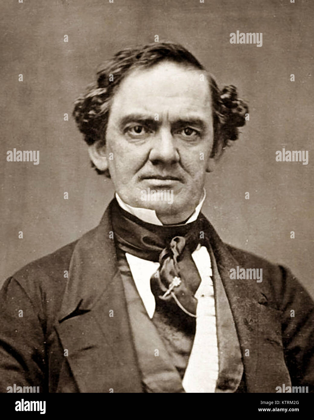 a biography of phineas taylor barnum Horoscope and astrology data of p t barnum born on 5 july 1810 bethel,  connecticut, with biography.
