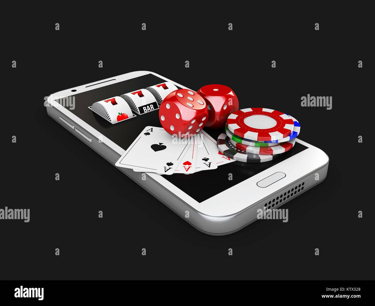 Онлайн казино игровые автоматы - Казино Супер Слотс
