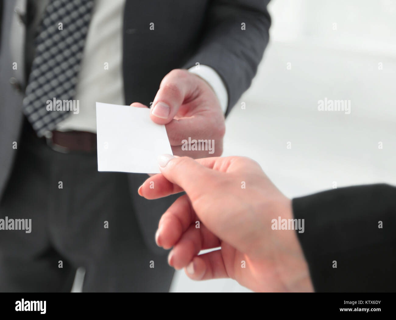 Offering Business Card Stock Photos & Offering Business Card Stock ...