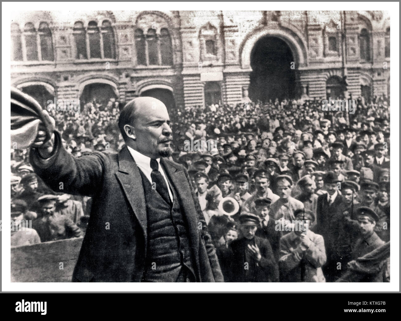 a history of the russian revolution of 1917 This russian revolution timeline lists significant events and developments in russia in 1917 this timeline has been written and compiled by alpha history authors note: russia used the julian or old style calendar until january 24th 1918, when this system was replaced by the gregorian or new style calendar.