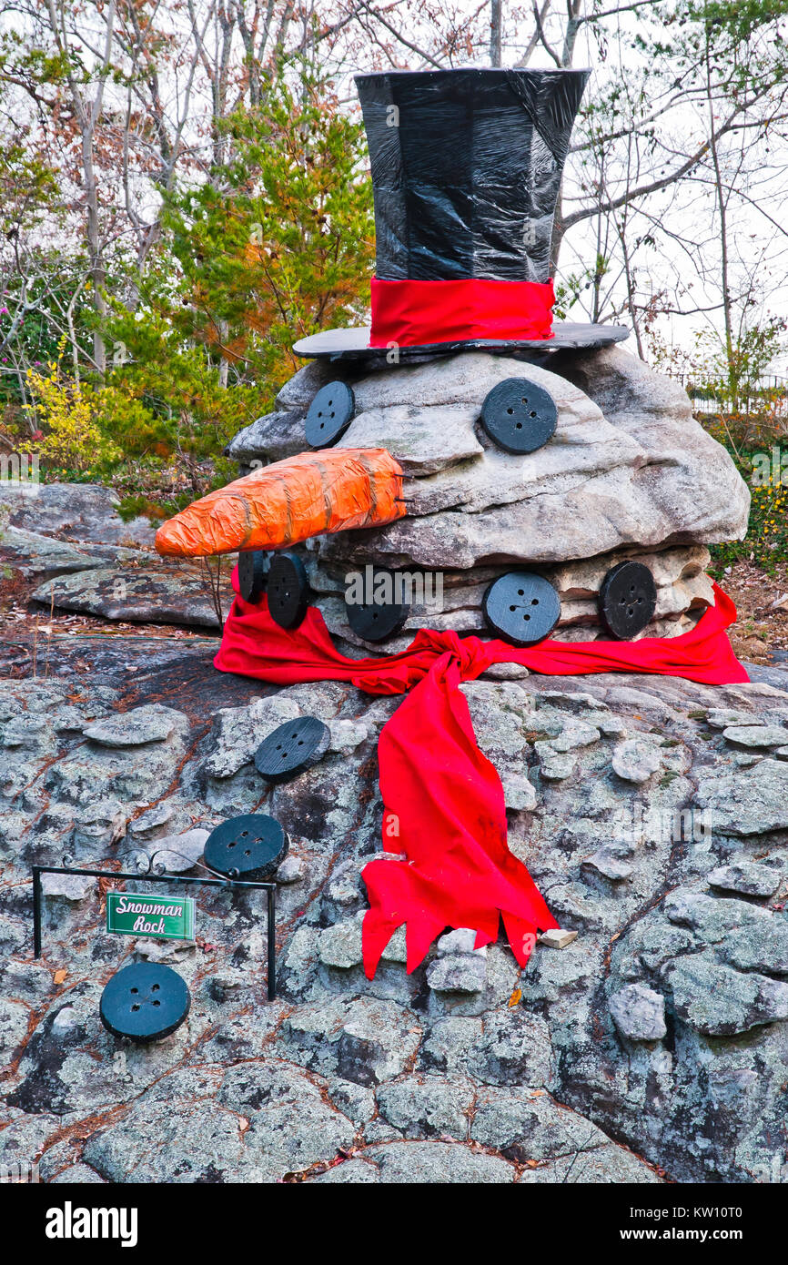 rock city single guys Located atop lookout mountain, 6 miles from downtown chattanooga, rock city is a marvel of nature featuring ancient rock formations, gardens with over 400 native plant species, and breathtaking see 7 states panoramic views.