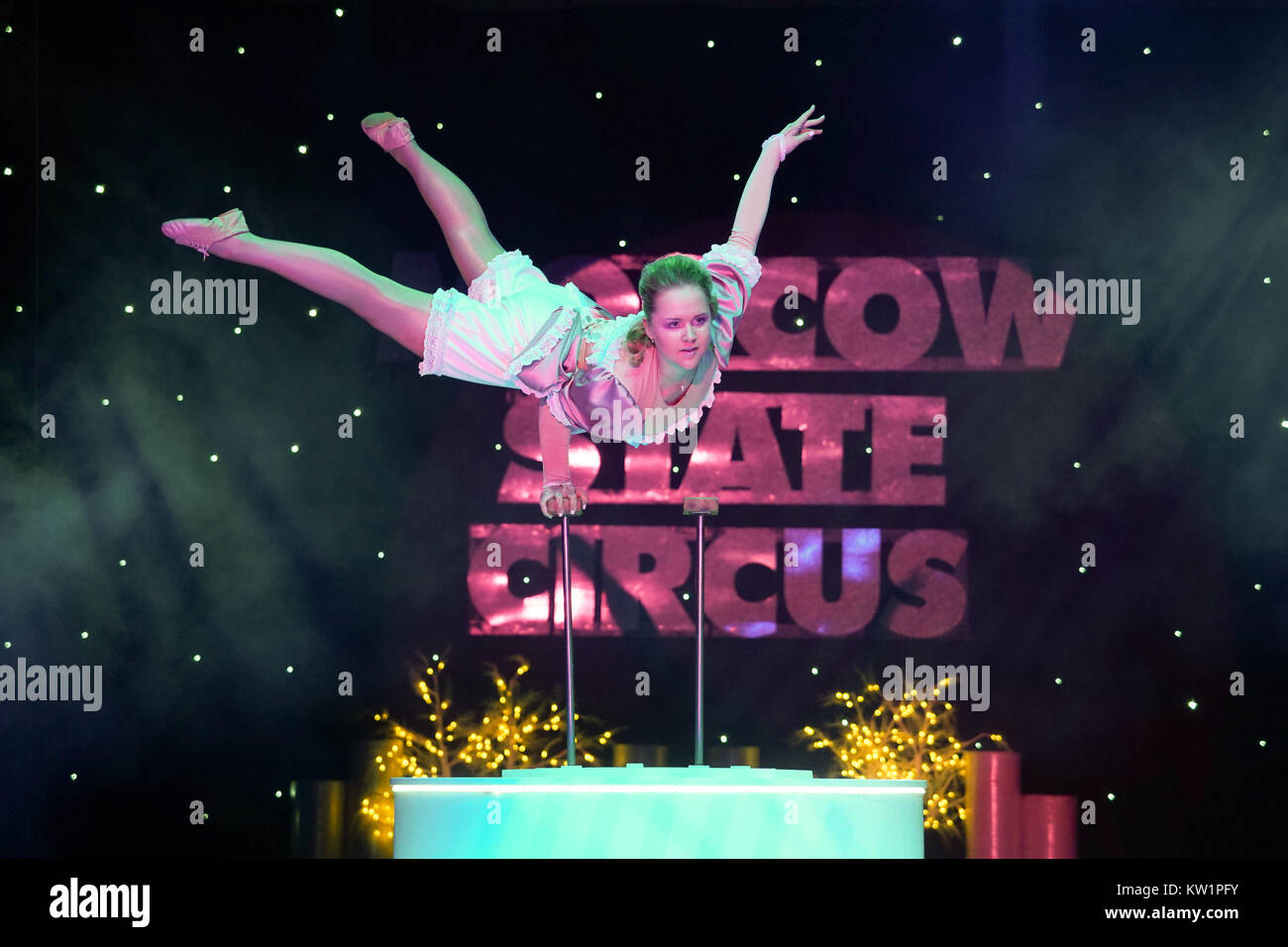 dating circus performer Las vegas dating and personals new to the internet dating website stuff so i'm extremely tiny elite level circus tiny elite level circus performer.