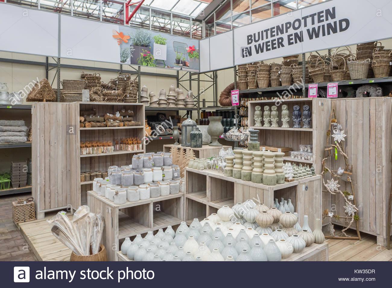 Knick knacks nobody stock photos knick knacks nobody for Home design zoetermeer