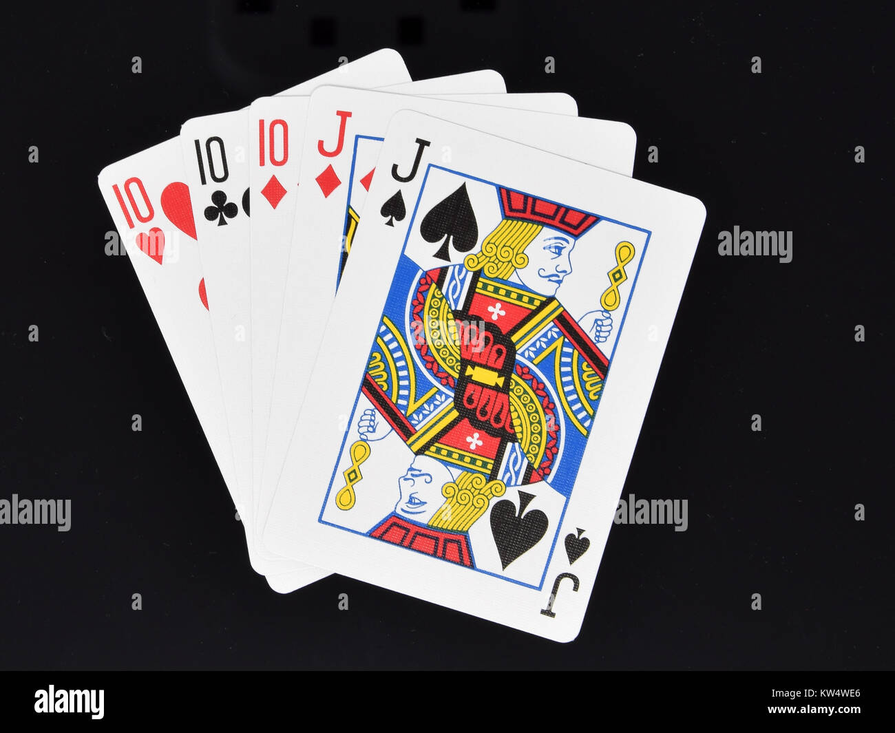 Grand victoria river boat casino 12