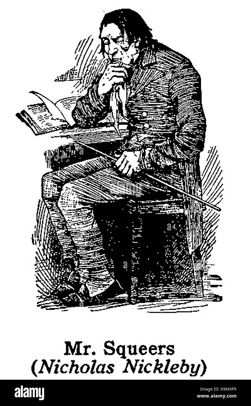 an analysis of the thematical lives of the characters of charles dickens Essays and criticism on charles dickens, including the works barnaby rudge,   twist into a life of crime, and few are unaware of the horrible significance of the  bastille  characters and events that make up the intricate mystery pattern of the  novel  plot of the book, however, than they have with its thematic implications.