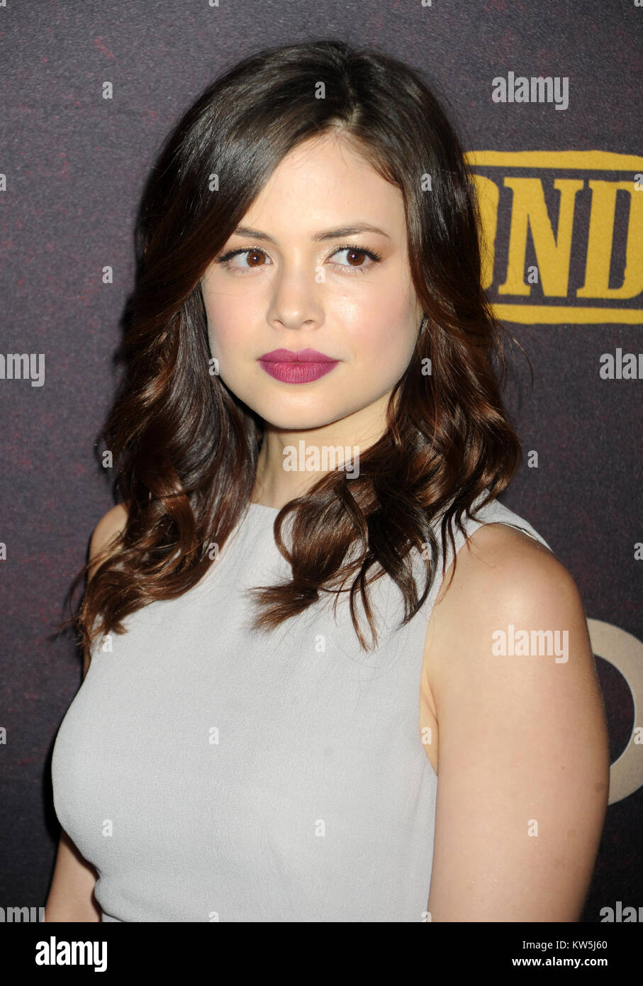 Watch Conor Leslie video