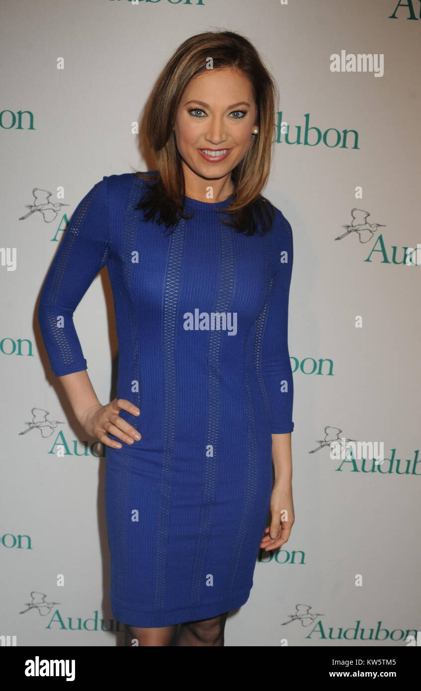 Ginger Zee Hot Pics throughout ginger zee stock photos & ginger zee stock images - alamy