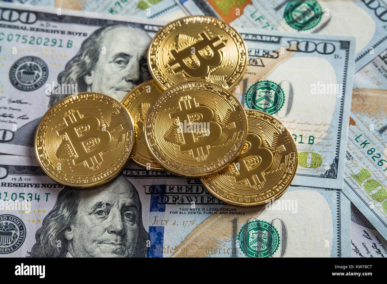bitcointalk hitbtc