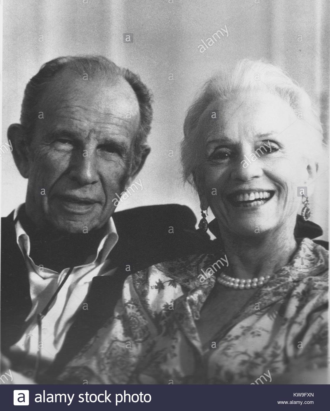 Hume Cronyn Hume Cronyn new pictures