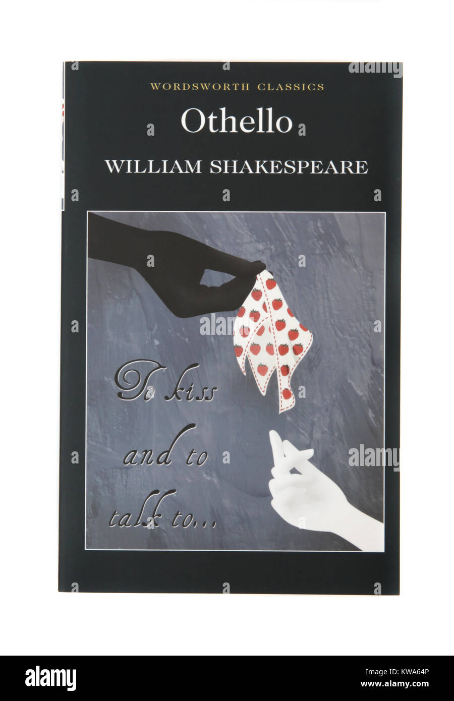 a summary of the play othello by william shakespeare The tragedy of othello the moor of venice lesson plans by shakespeare follows the tragic hero with our othello summary, othello characters, plot diagram.