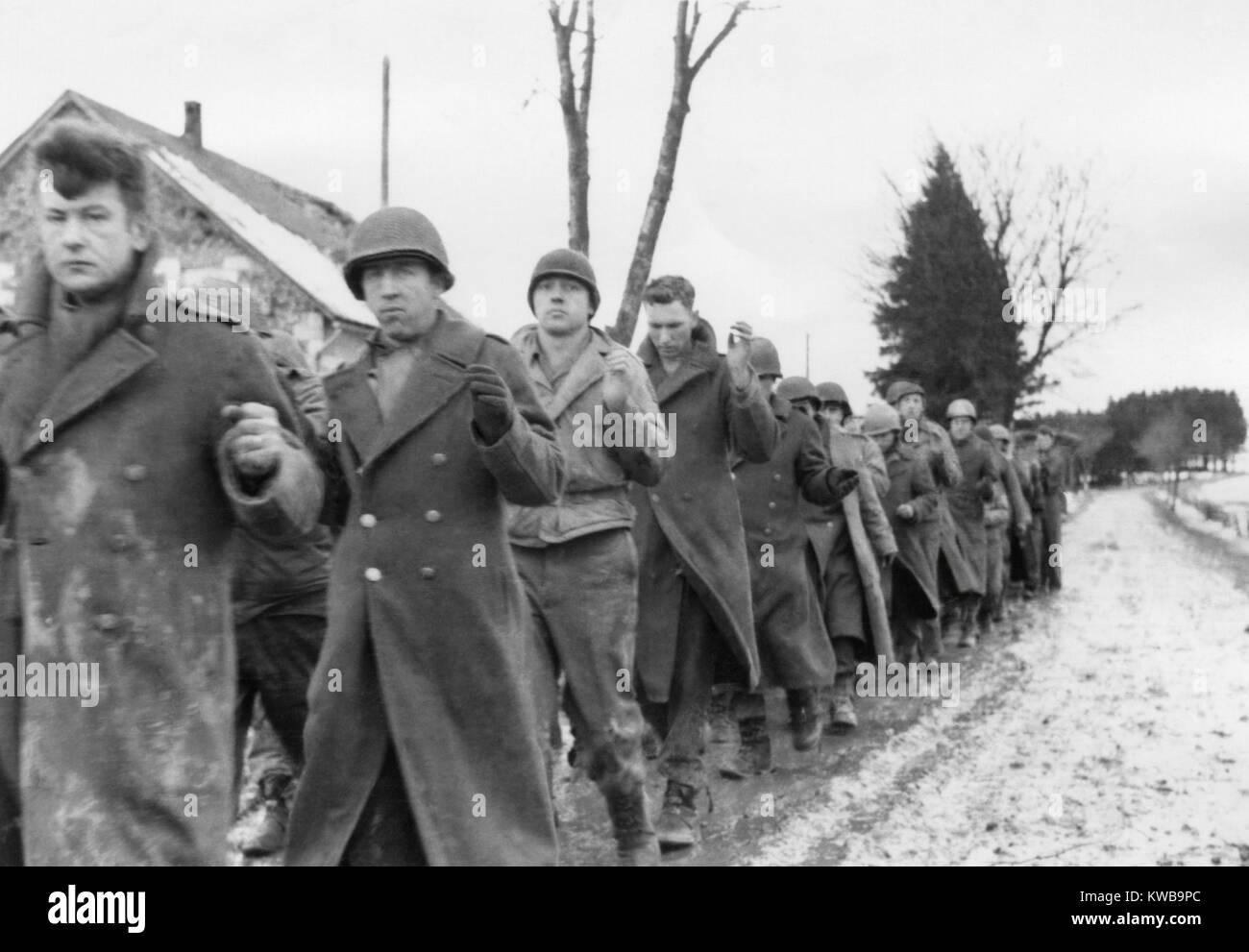 World War I prisoners of war in Germany