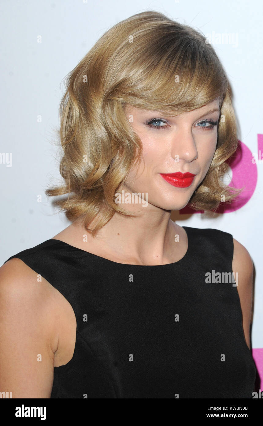 Forum on this topic: Christine Ebersole, 12-taylor-swift/