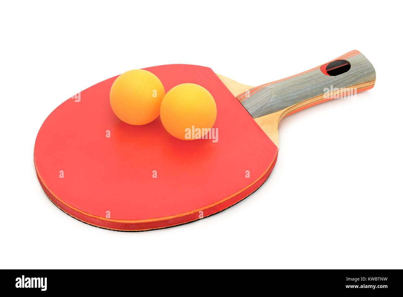 Ping Pong Game Stock Photos Amp Ping Pong Game Stock Images
