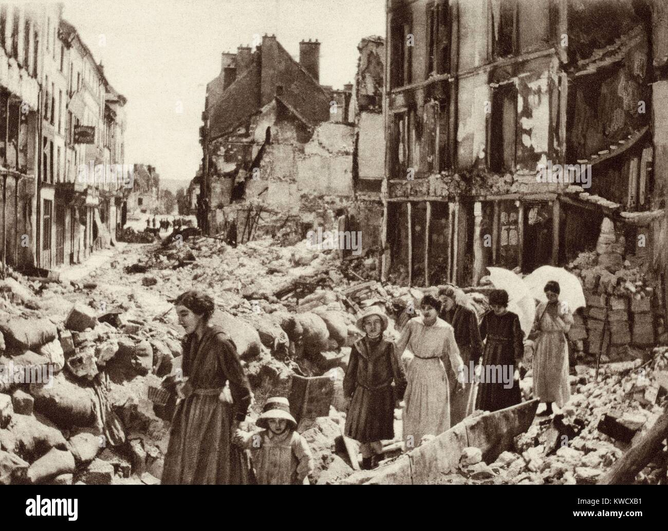Allies World War IStock Photos and Images