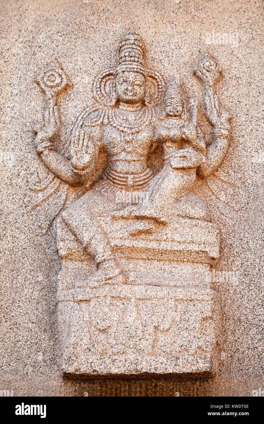 Kamasutra temple stock photos