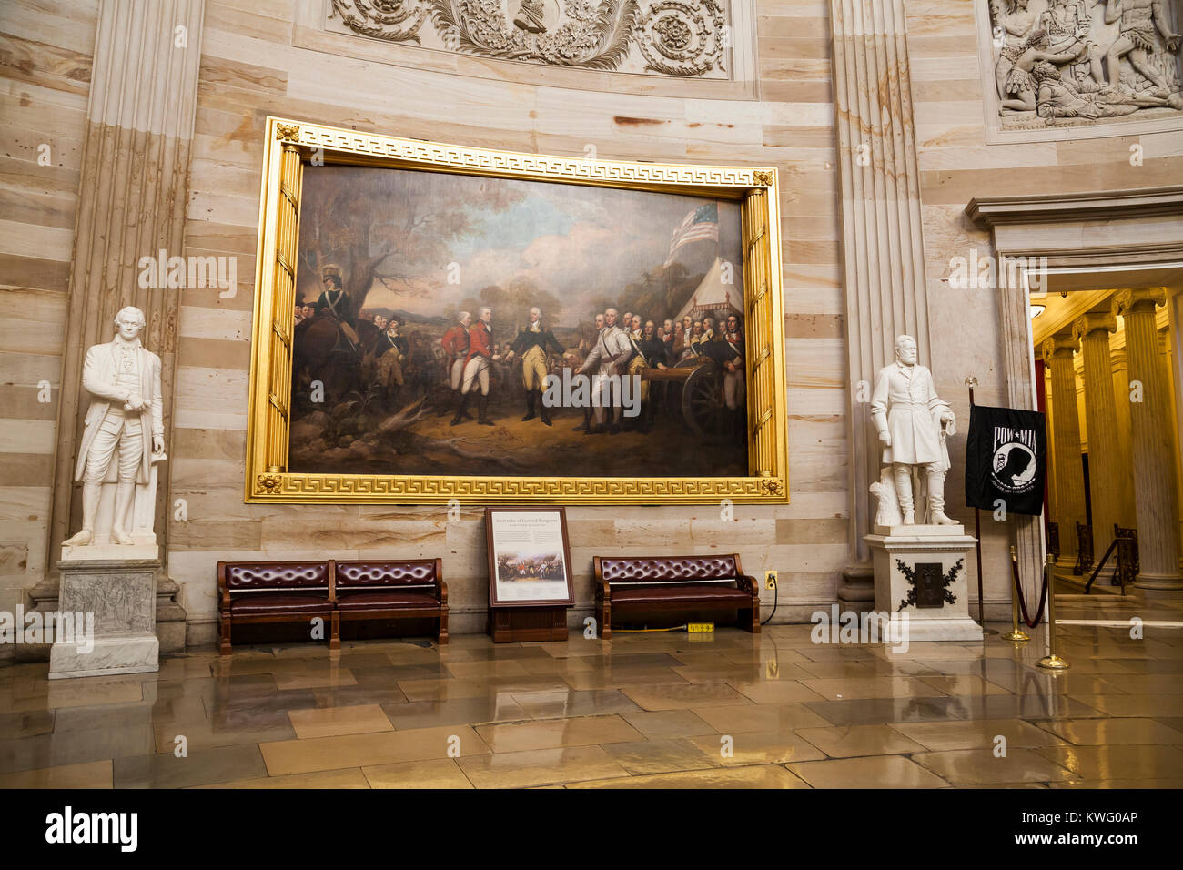 Painting Us Capitol Stock s & Painting Us Capitol Stock