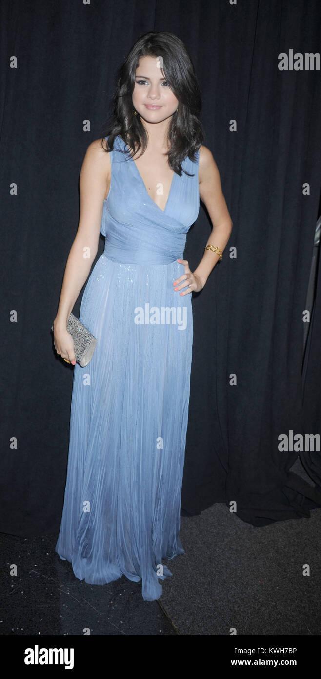 selena gomez meet and greet 2011 movie