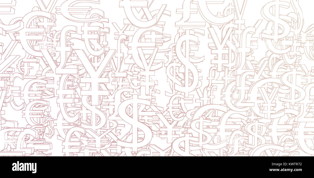 Xe currency symbols gallery symbol and sign ideas different currency symbols of different countries choice image different currency symbols stock photos different currency currency biocorpaavc