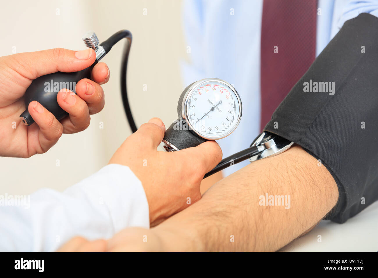 essay on taking blood pressure A reflective account of blood pressure testing during a clinical simulative skill session the clinical skill that i have decided to reflect on in this essay is the manual blood pressure test that i have performed on one of my colleague during a simulative clinical skills session.