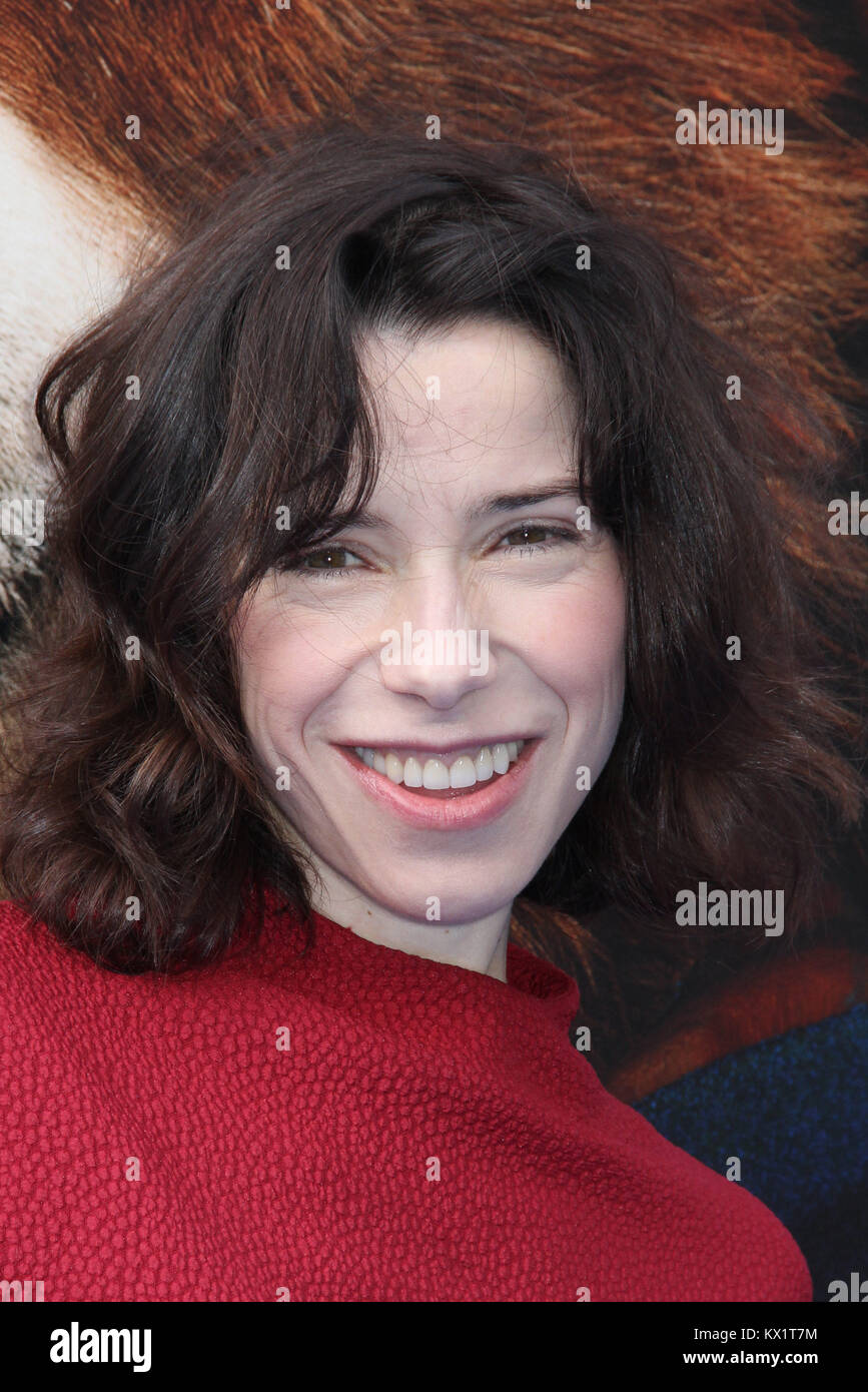 Leaked Sally Hawkins naked (82 foto and video), Ass, Is a cute, Selfie, cameltoe 2015