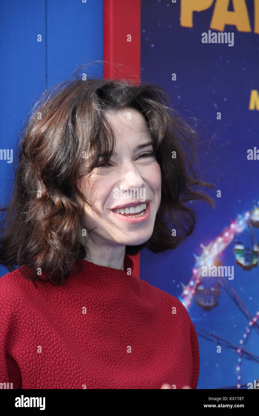 Leaked Sally Hawkins nude (62 foto and video), Sexy, Sideboobs, Boobs, swimsuit 2020