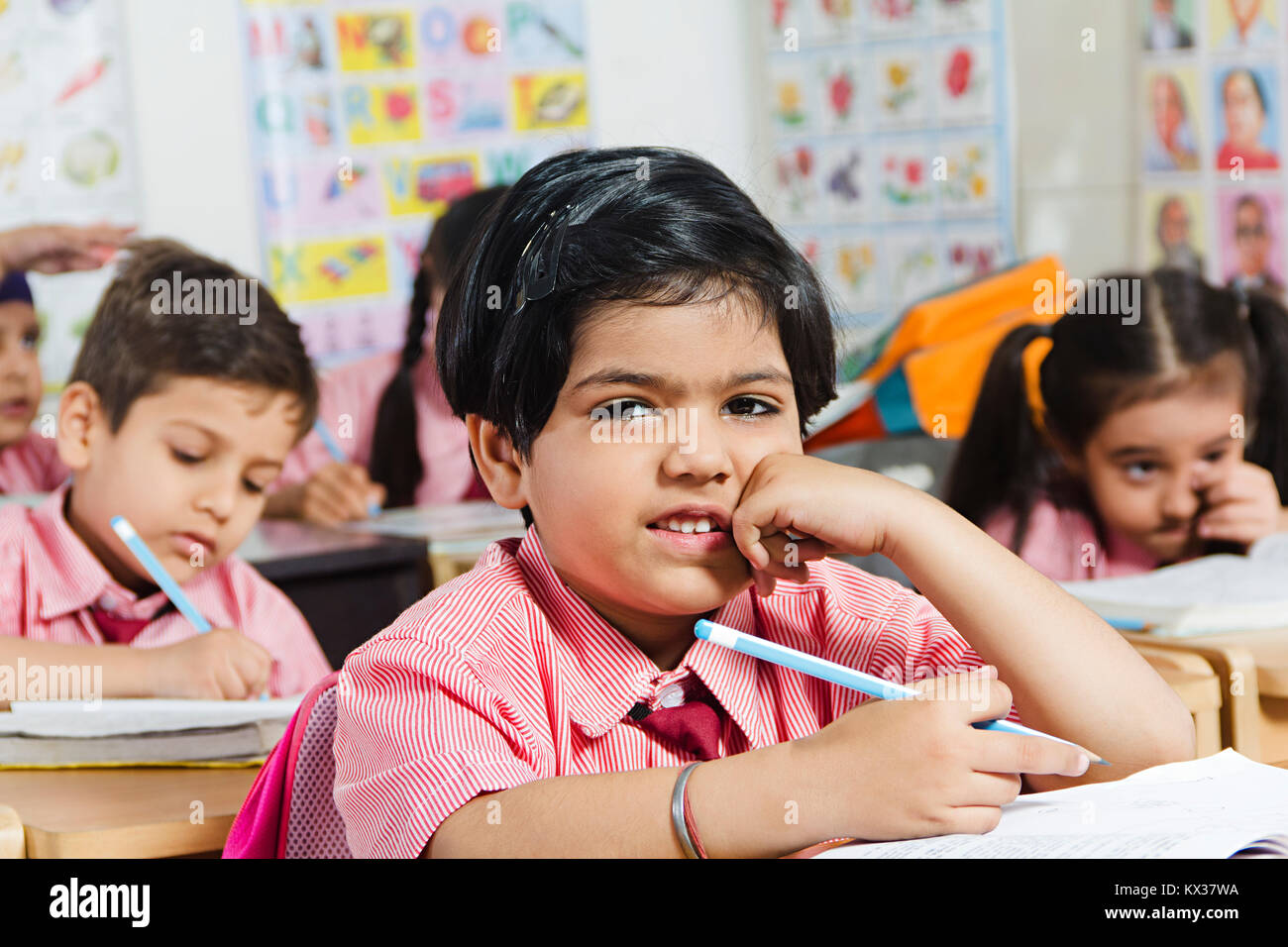 Indian Childrens Hands Stock Photos & Indian Childrens ...