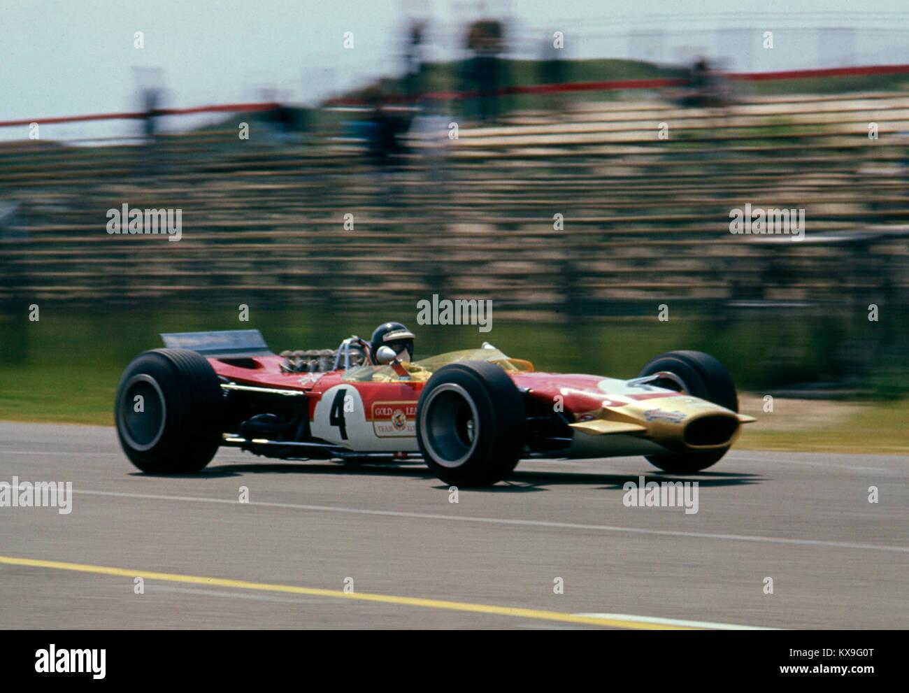 Dutch Grand Prix Stock Photos & Dutch Grand Prix Stock Images - Alamy