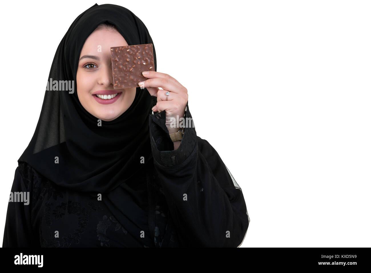 Muslim girl and christian boy hookup