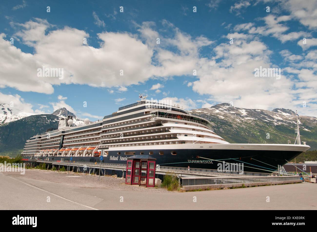 Cruise Ship Port Supplies Stock Photos Cruise Ship Port Supplies - Cruise ship supplies