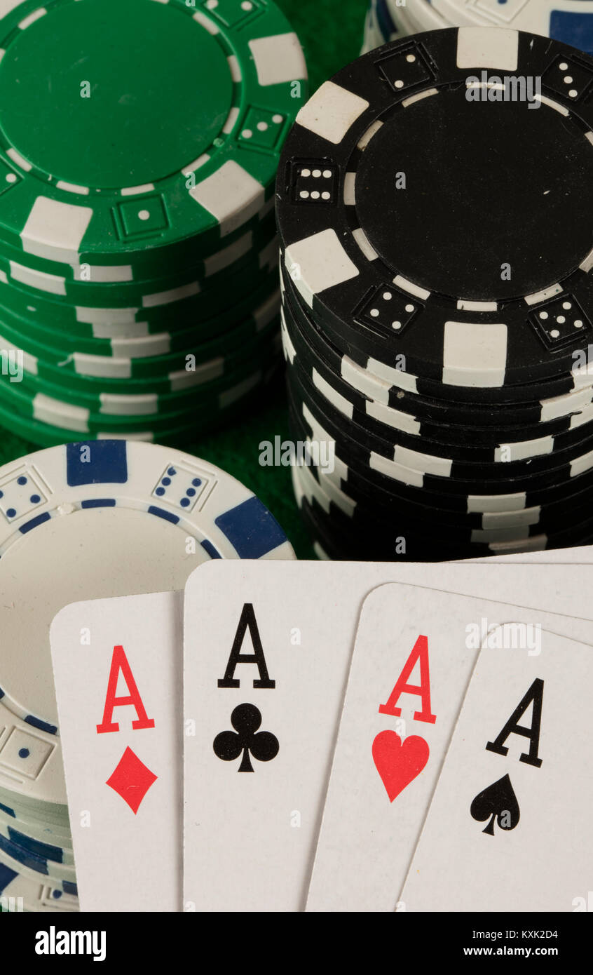 online casino deutschland bonus code 2017